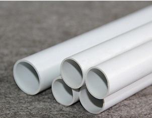 5 lý do khiến bạn sẽ phải sử dụng ống luồn dây điện của Nano