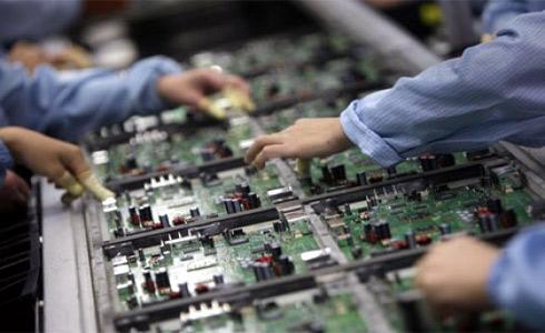 Kết quả hình ảnh cho ngành thiết bị điện công nghiệp